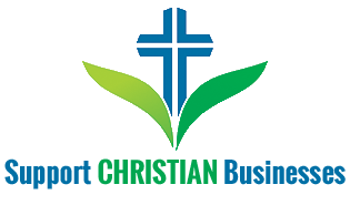 Support Christian Businesses